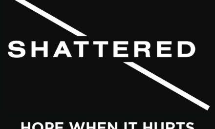 Shattered – Edge of Eternity